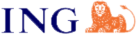 logo ING Banque