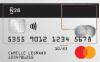 Carte bancaire mastercard N26