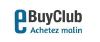 ebuyclub logo