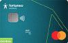 FOSFO Mastercard Fortuneo