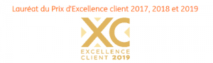 ing-banque-prix-excellence-service-client
