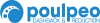 Poulepo logo