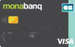 Carte Visa On Line Monabanq