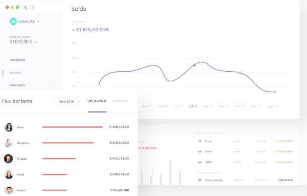 qonto-banque-interface-application