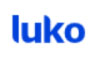 logo Luko
