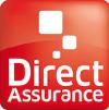 Direct Assurance Auto logo