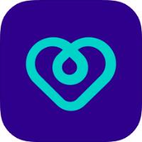 Lovys Logo
