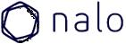 Nalo Logo